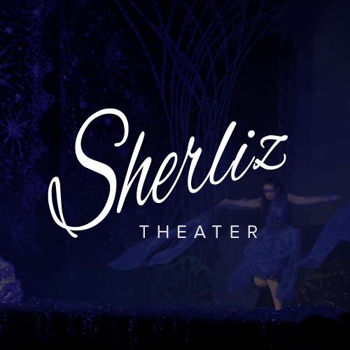 Sherliz