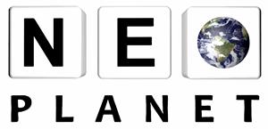Neo Planet