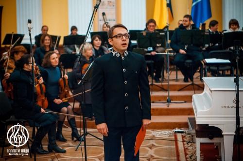 Lykhomanenko Talents 2014 001