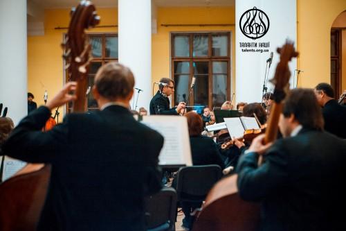 Lykhomanenko Talents 2014 003