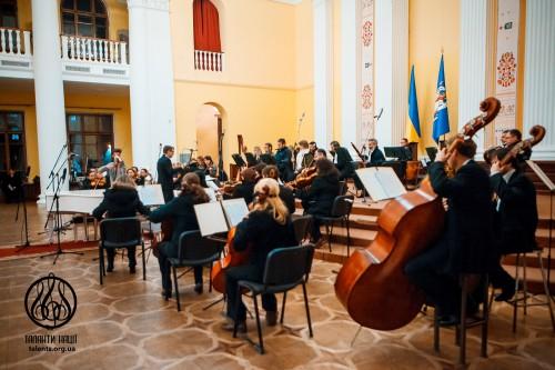 Lykhomanenko Talents 2014 004
