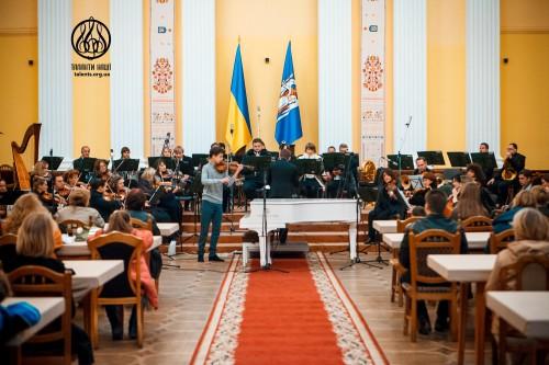 Lykhomanenko Talents 2014 005