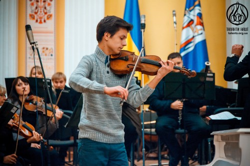 Lykhomanenko Talents 2014 006