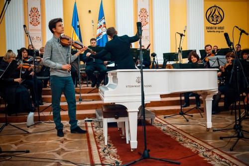 Lykhomanenko Talents 2014 007
