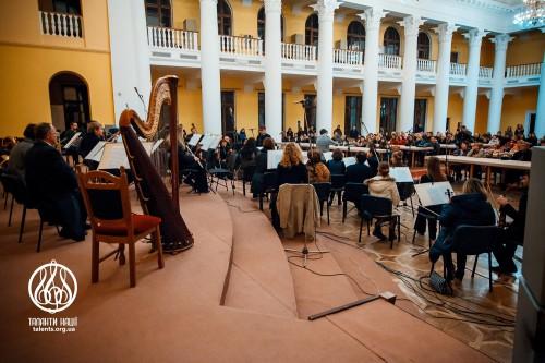 Lykhomanenko Talents 2014 009