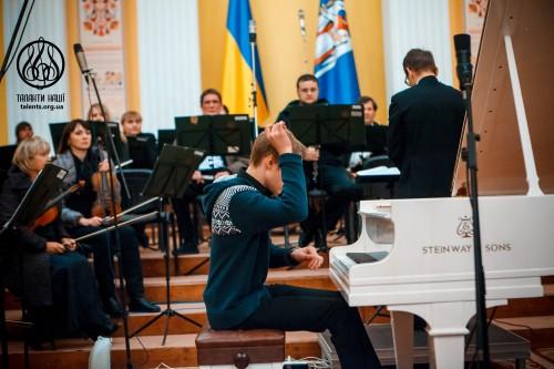 Lykhomanenko Talents 2014 010