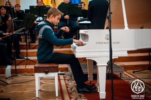 Lykhomanenko Talents 2014 011
