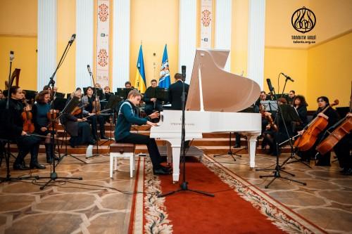 Lykhomanenko Talents 2014 012