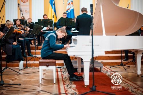 Lykhomanenko Talents 2014 013