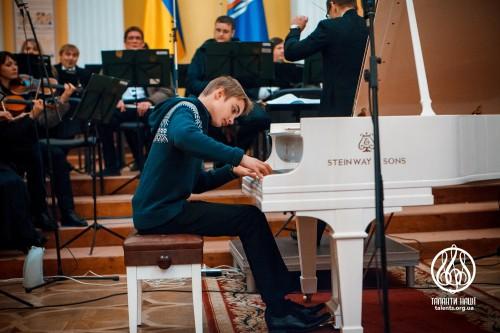 Lykhomanenko Talents 2014 014