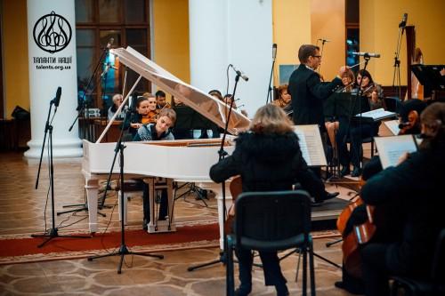 Lykhomanenko Talents 2014 015