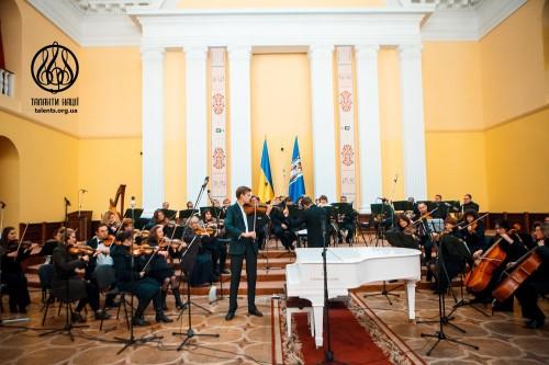 Lykhomanenko Talents 2014 018