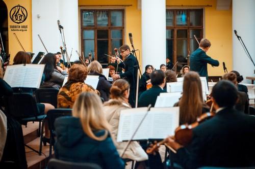 Lykhomanenko Talents 2014 020