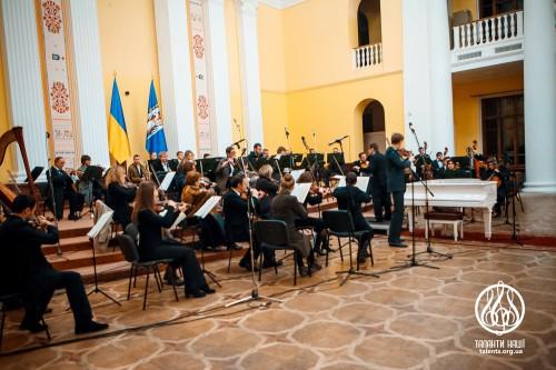 Lykhomanenko Talents 2014 021