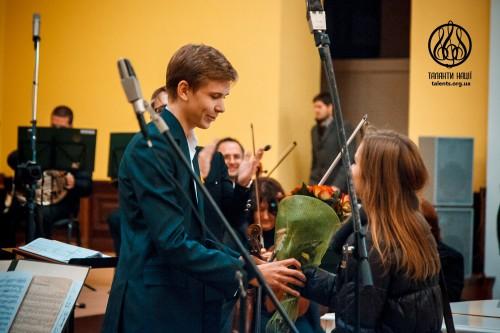 Lykhomanenko Talents 2014 023