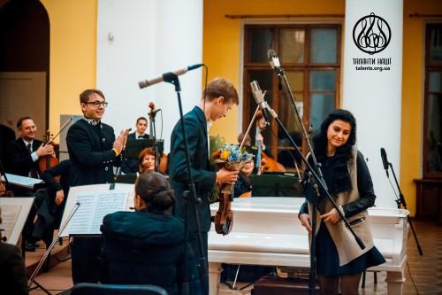 Lykhomanenko Talents 2014 024