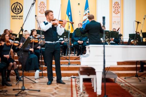 Lykhomanenko Talents 2014 025