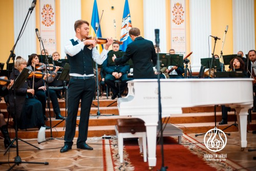 Lykhomanenko Talents 2014 026