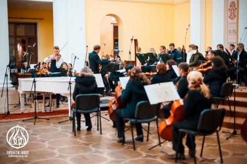 Lykhomanenko Talents 2014 028