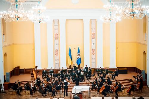 Lykhomanenko Talents 2014 032