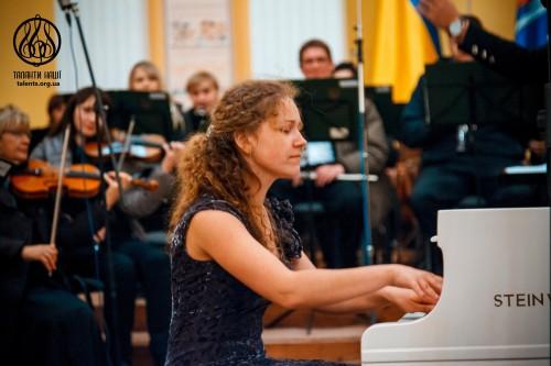 Lykhomanenko Talents 2014 035
