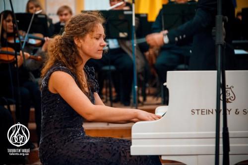 Lykhomanenko Talents 2014 036