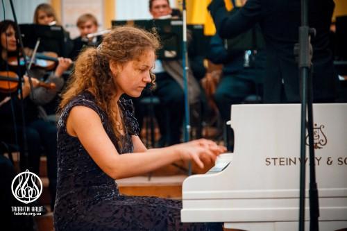 Lykhomanenko Talents 2014 037