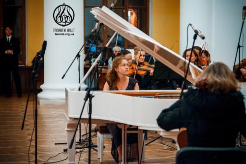 Lykhomanenko Talents 2014 039