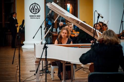 Lykhomanenko Talents 2014 040