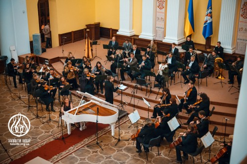 Lykhomanenko Talents 2014 042