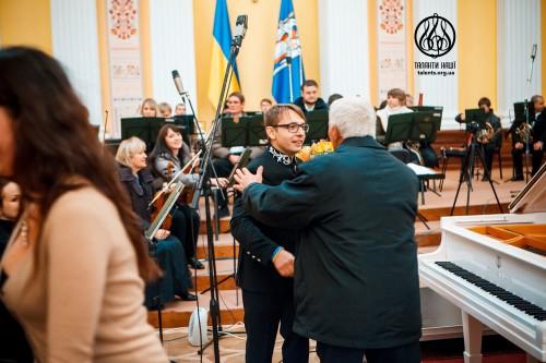 Lykhomanenko Talents 2014 049