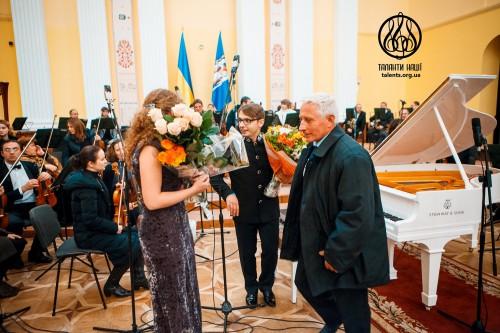 Lykhomanenko Talents 2014 050