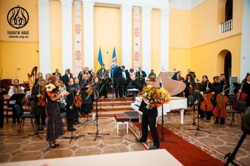 Lykhomanenko Talents 2014 051
