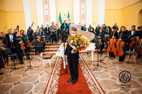 Lykhomanenko Talents 2014 053