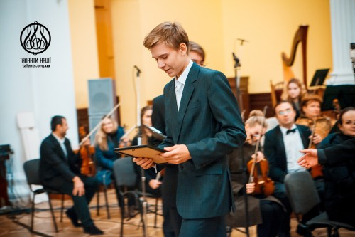 Lykhomanenko Talents 2014 055