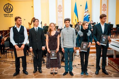 Lykhomanenko Talents 2014 056