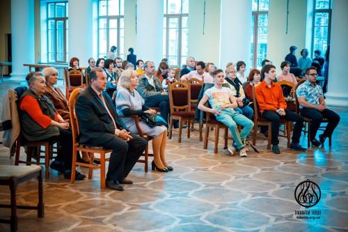 Lykhomanenko Talents 2015 002