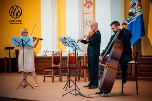 Lykhomanenko Talents 2015 004