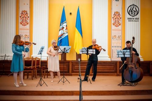 Lykhomanenko Talents 2015 006