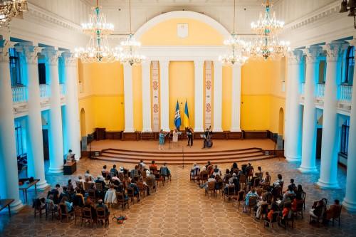 Lykhomanenko Talents 2015 007