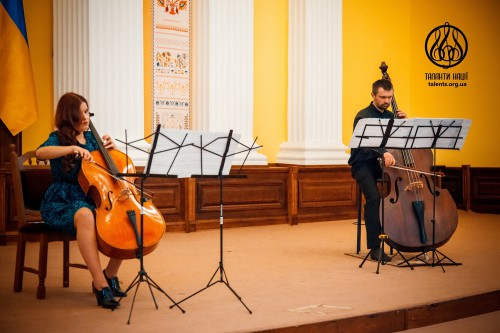 Lykhomanenko Talents 2015 009