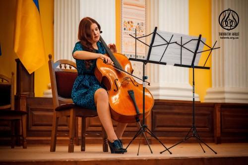 Lykhomanenko Talents 2015 010