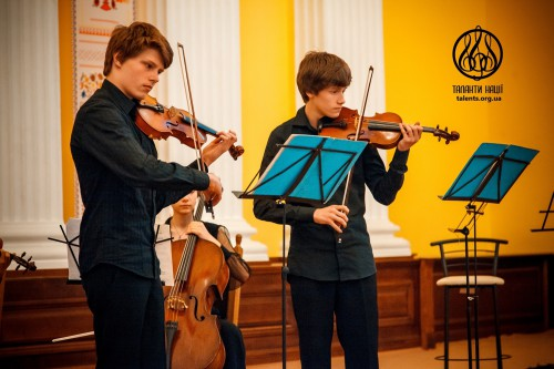 Lykhomanenko Talents 2015 011