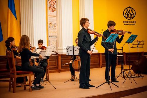 Lykhomanenko Talents 2015 012