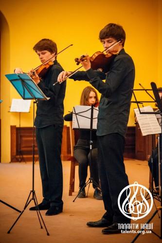 Lykhomanenko Talents 2015 013