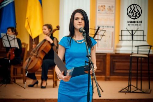 Lykhomanenko Talents 2015 014