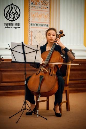 Lykhomanenko Talents 2015 015