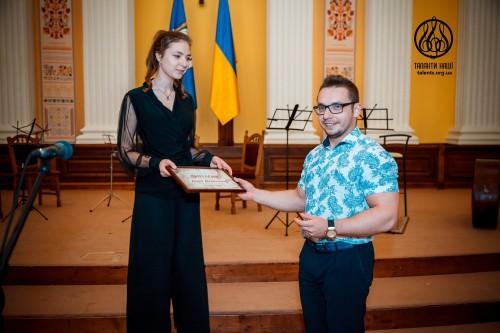 Lykhomanenko Talents 2015 017