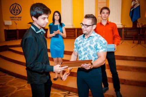 Lykhomanenko Talents 2015 018