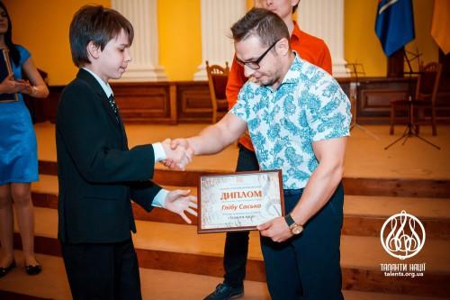 Lykhomanenko Talents 2015 022